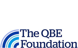 Stiftelsen QBE Foundation